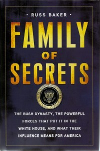 family-of-secrets-bush