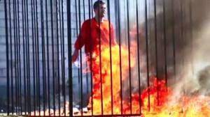 ISIS-Video-Shows-Jordanian-Pilot-Being-Burned-Alive