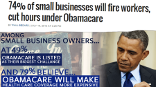 ObamaCare-Small-Businesses