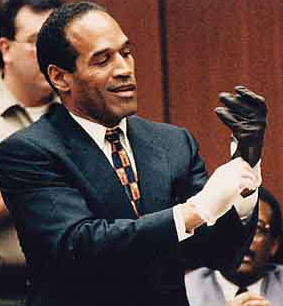 oj-simpson-trial-if-the-glove-doesnt-fit