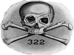 the-15-most-powerful-members-of-skull-and-bones