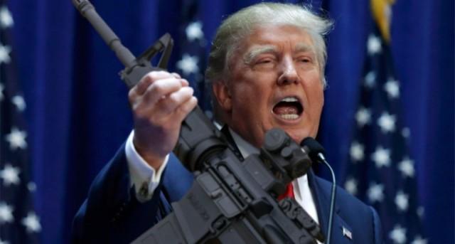 trump-assault-rifle-680x365