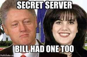 bills-secret-server-bill-had-one-too-bill-clinton-secret-ser-politics-1440001663