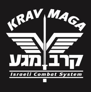 KRAV_MAGA_LOGO