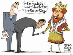 obama-bowing-burger-king