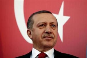 144585-turkey-s-prime-minister-recep-tayyip-erdogan