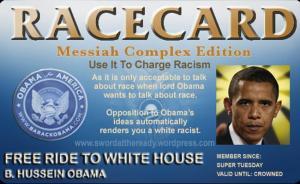 Barack-Obama-Race-Card
