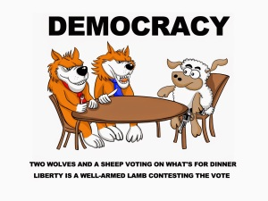 democracy-two-wolves-and-a-sheep-voting-on-whats-for-dinner