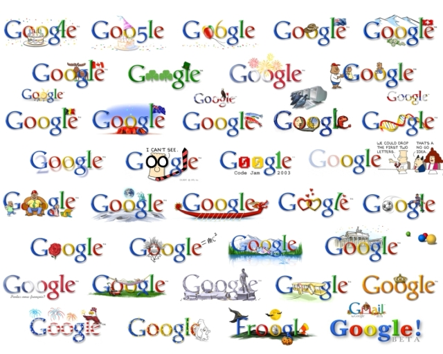 Google-Logo-2-1200x960