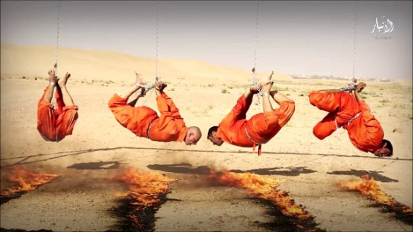 isis-burning-alive-video