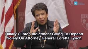 Loretta-Lynch