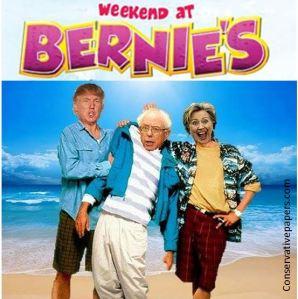 Weekend-at-Bernies