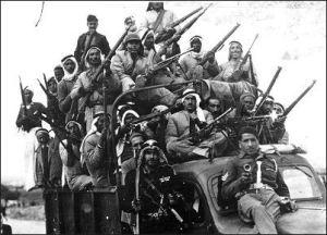 20120709-jihad Arab_volunteers
