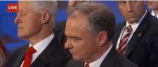 Bill-Clinton-Tim-Kaine-Screen-Grab-YouTube-e1469763910566