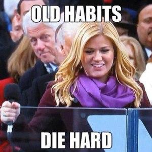 clinton-old-habits