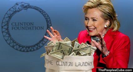Hillary_Money_Clinton_Foundation