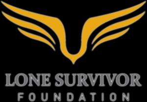 Lone-Survivor-Foundation-Logo
