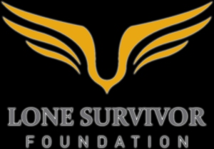 Lone-Survivor-Foundation-Logo