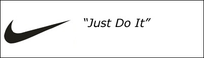 Nike-Slogan1