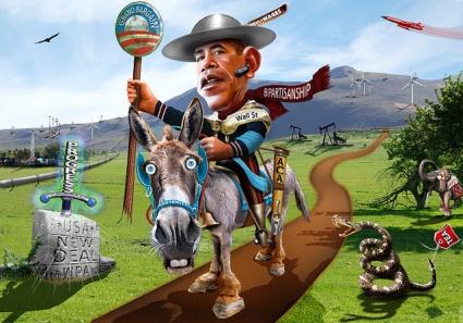 obama-new-democrats-fracking