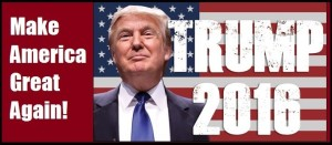 trump great 2016
