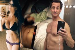 160829-weiner-sexting-scandal-sequel-index