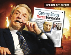 5_6_Soros_Report-300x231