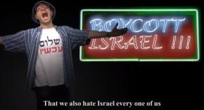 boycott3-620x333