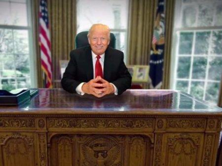 donald-trump-oval-office