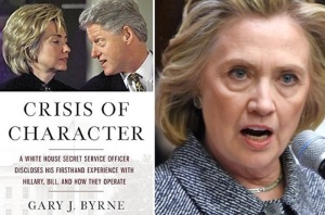 hillary-clinton-crisis-of-character-gary-byrne