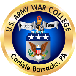 Seal_of_the_United_States_Army_War_College