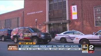 Student_stabbed_inside_Baltimore_high_sc_2_27389206_ver1.0_640_480