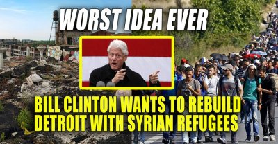 xbill-clinton-syrian-refugees-800x416.png.pagespeed.ic.RTbzcXAO9A