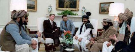 20120711-MujahideenReagan_meets_Afghan_Mujahideen