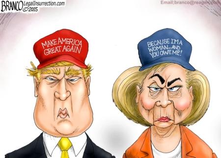 cartoon_trump_hillary_3