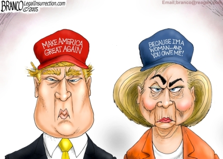 cartoon_trump_hillary_3