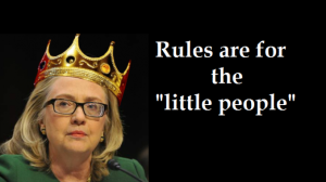 hildebeast-rules-are-for-the-little-people-678x381