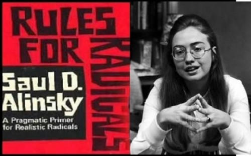 hillary-and-alinsky1