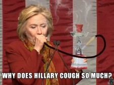 hillary-coughs-too-much-i7995