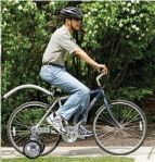 obama-training-wheel-bike