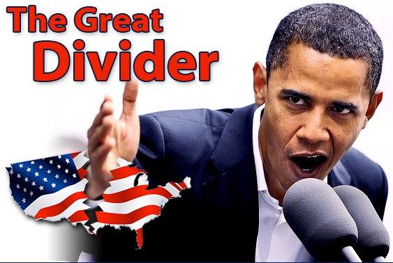president-obama-the-great-divider