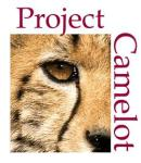 preview_Project-Camelot-Logo-300-dpi-2