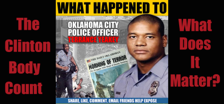 what-happened-to-Oklahoma-City-Police-Sgt-terrance-yeakey
