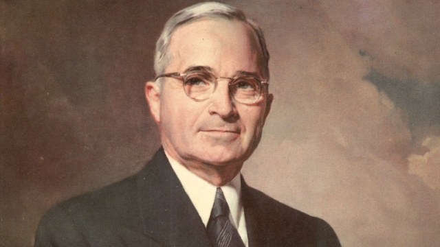 1000509261001_1628669187001_bio-biography-harry-s-truman-sf