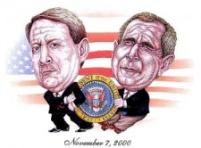 2000-presidential-election-bush-vs-gore-300x222