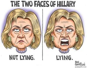 20160513_lying