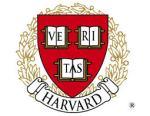 635528552876418141_harvard-university