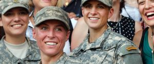 ap_female_rangers_01_lb_150821_12x5_1600