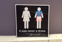bathroom-sign-gender-equality-it-was-never-a-dress-tania-katan-2