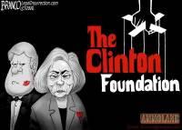 clinton-crime-foundation